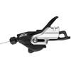 Shimano SLX SL-M670 Schalthebel Dyna-Sys Rapidfire Plus links